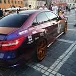 2018 Brasov Custom Cars GT