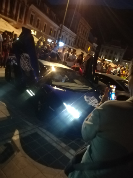 IMG_20180810_211634 by User2095138