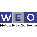 There are numerous type of alerts you can set with this mutual fund software
