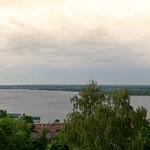 Панорамы