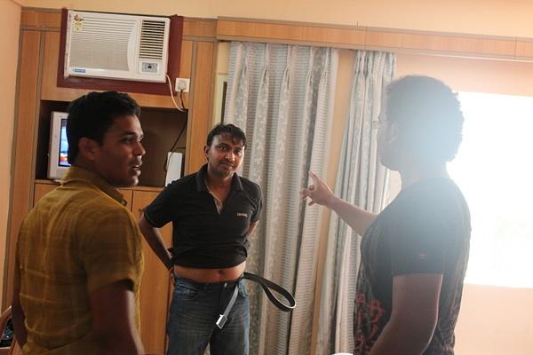 Puri Photos_2012 Tour by JyotiRanjna by JyotiRanjna