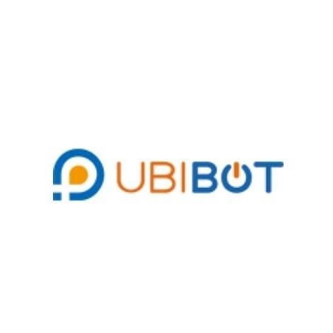 UbiBot8