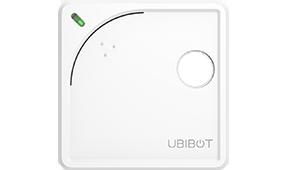 UbiBot8's Gallery