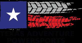 Texas Adventure Powersports