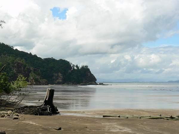 Beach_831