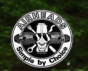 Colorado Airheads Beemer Club
