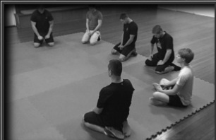 Learn to Fight by SamasTacticalselfdefence