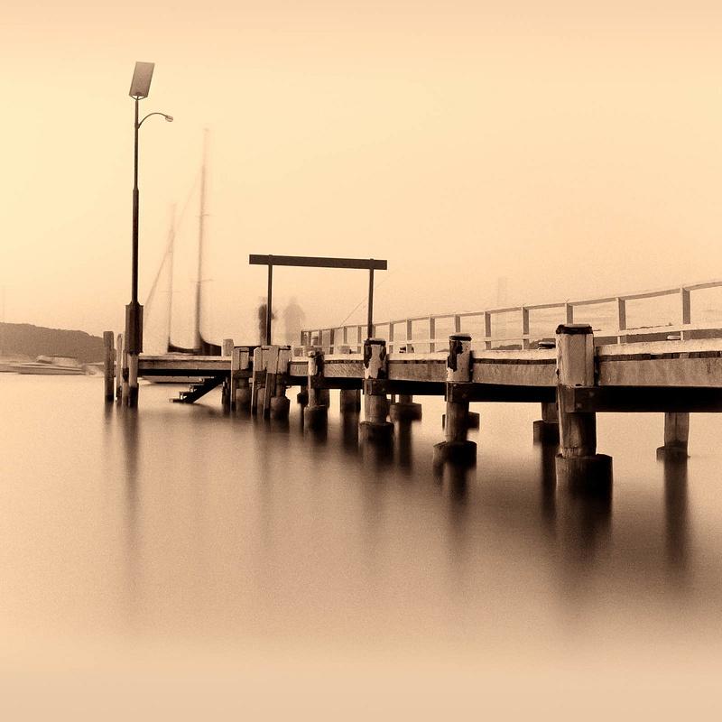Ghostly_Wharf_