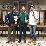 Campionato Provinciale Assoluto 2019