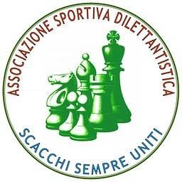 Astiscacchi