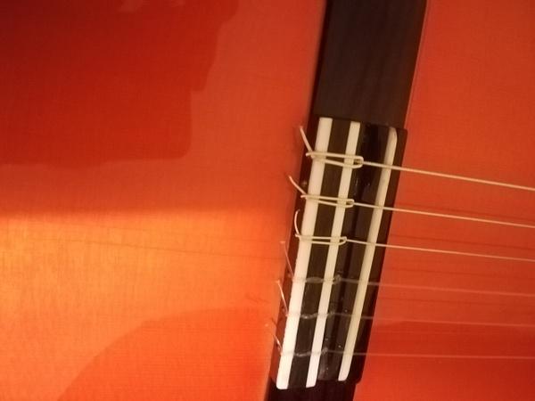 Flamenca J.B. Castelluccia FG2B by User219596805