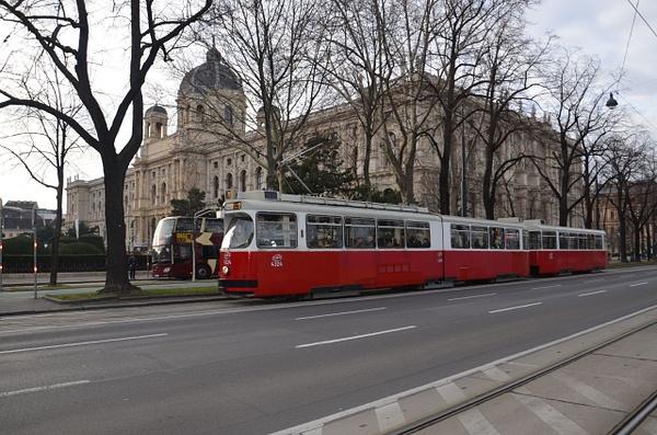 2017-12, Wien, Austria by Natit12-45