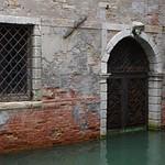 2018-08 Venezia, Italia