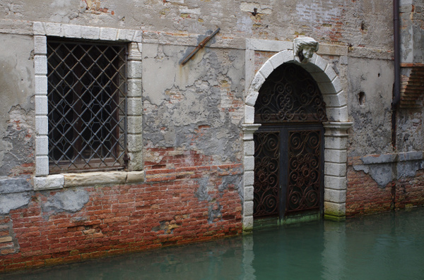 2018-08 Venezia, Italia by Natit12-45