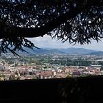 2018-09 Bergamo, Italia