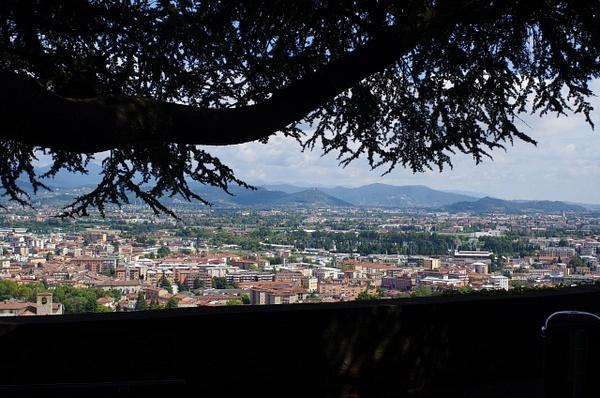2018-09 Bergamo, Italia by Natit12-45