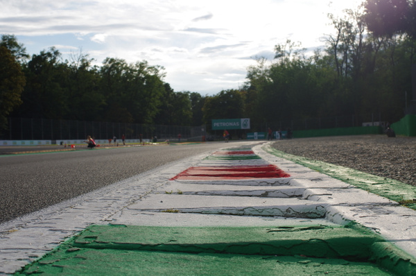 2018-09 Monza, Italia by Natit12-45