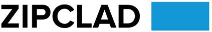 logo1 (1) by zipclad