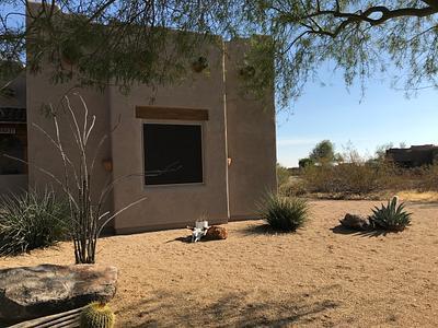 ANKELE, MARV AND KATHY WADDELL, AZ
