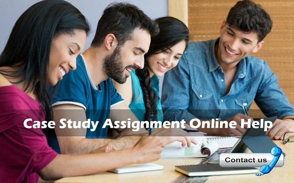 Cheap Assignment Help by Brainyassignmenthelp