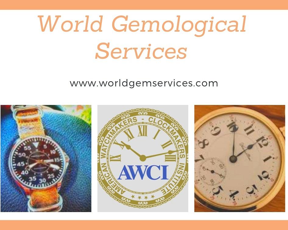 Worldgemservices's Gallery