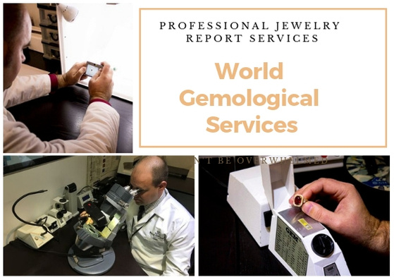 Worldgemservices's Gallery