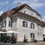 Bad Radkersburg, Austria