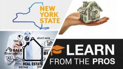Learn Real Estate Investing from the PROS!! (NYC,LI,QNS)