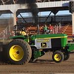 2017 Western IL Fair