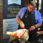 2015 Cochon555 Chicago