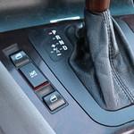 J 2001 BMW 330XI