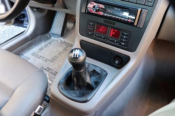 Audi  a4 by autosales