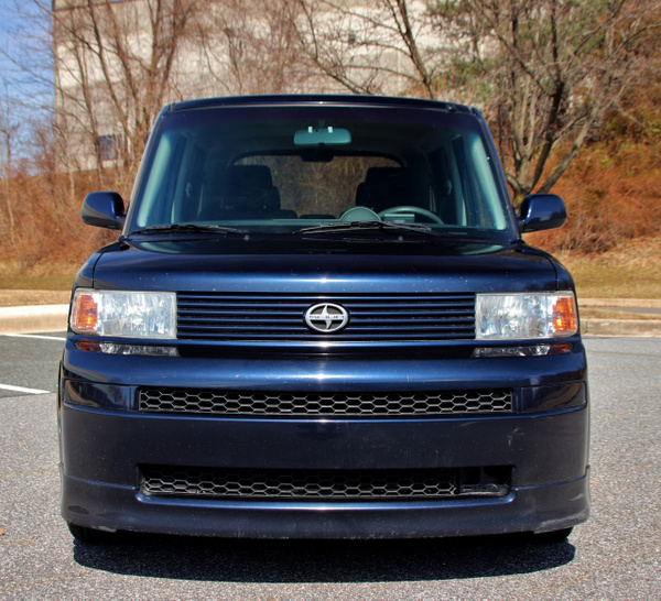 IMG_9901 by autosales