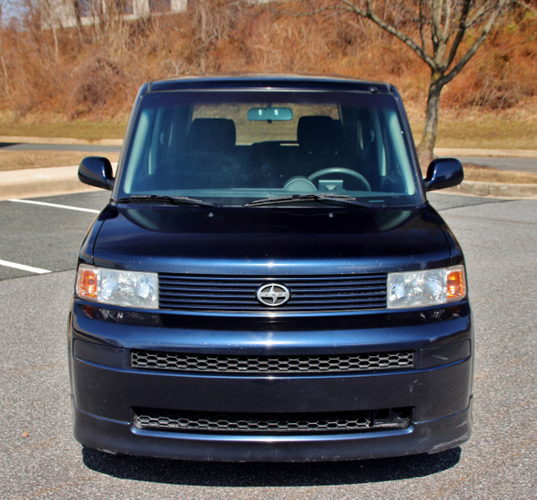 IMG_9900 by autosales