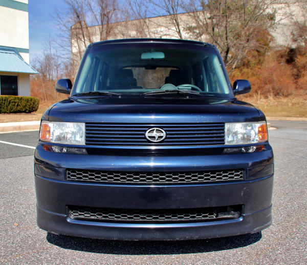 IMG_9906 by autosales