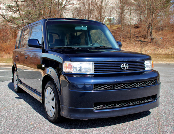 IMG_9902 by autosales