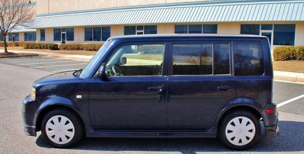 IMG_9912 by autosales