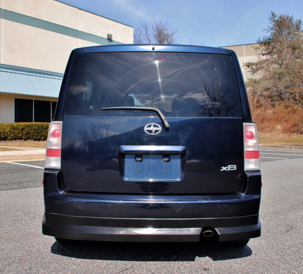 IMG_9917 by autosales