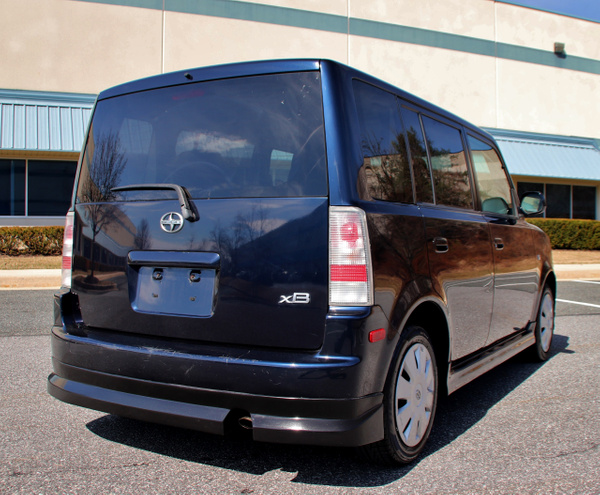 IMG_9919 by autosales