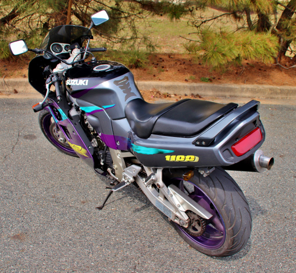 IMG_9975 by autosales