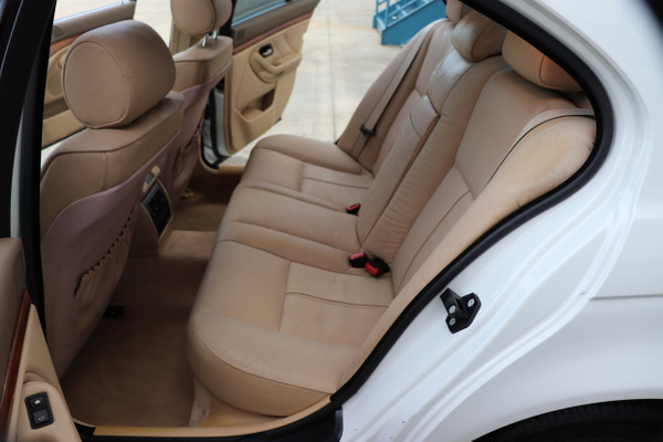 IMG_7040 by autosales