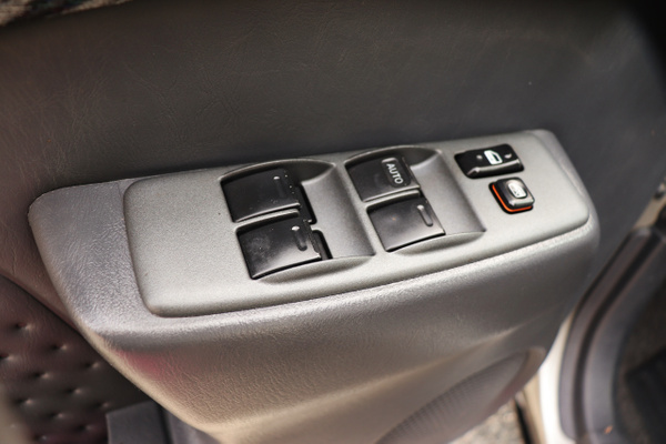 IMG_0846 by autosales