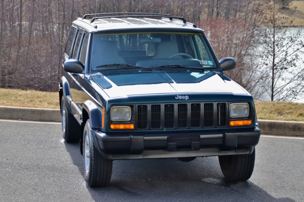 IMG_7657 by autosales