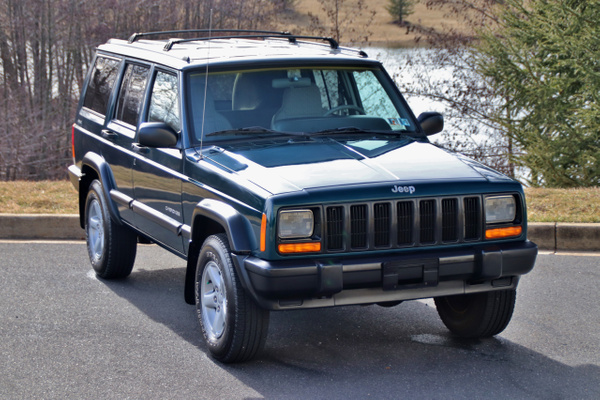 IMG_7656 by autosales