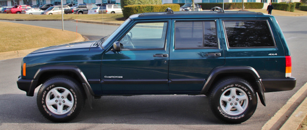 IMG_7663 by autosales