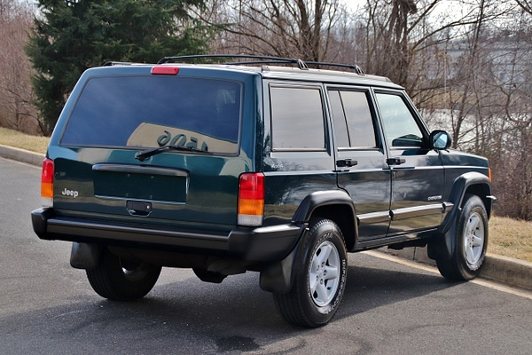 IMG_7679 by autosales