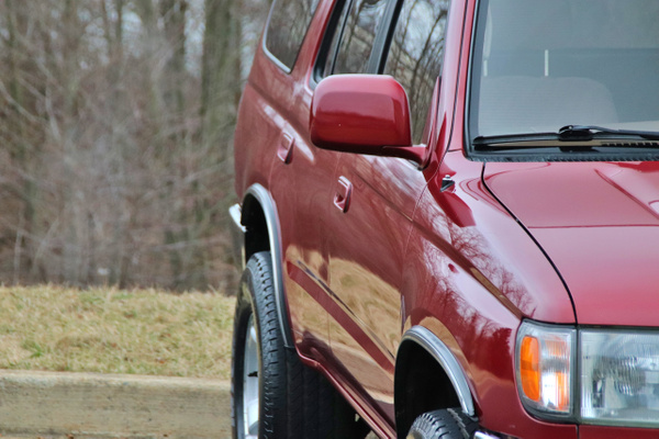 IMG_8831 by autosales