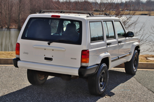 IMG_7505 by autosales