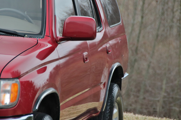 IMG_8835 by autosales