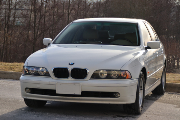 IMG_6998 by autosales